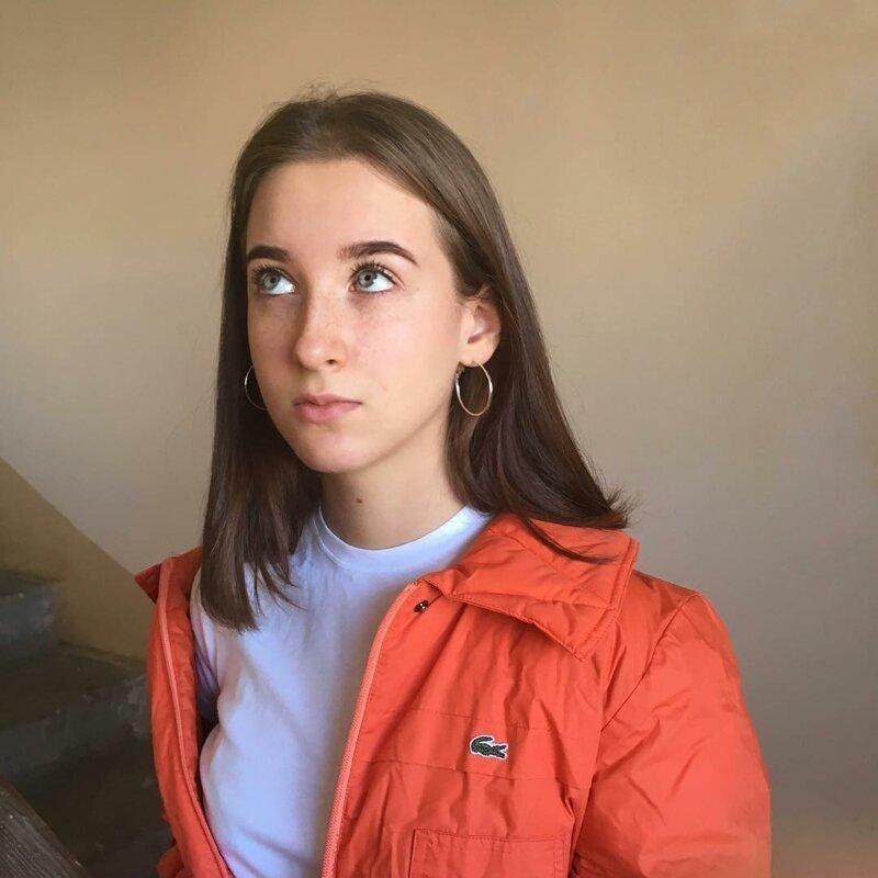 Как выглядят дети-актеры из сериала «Сваты» сегодня