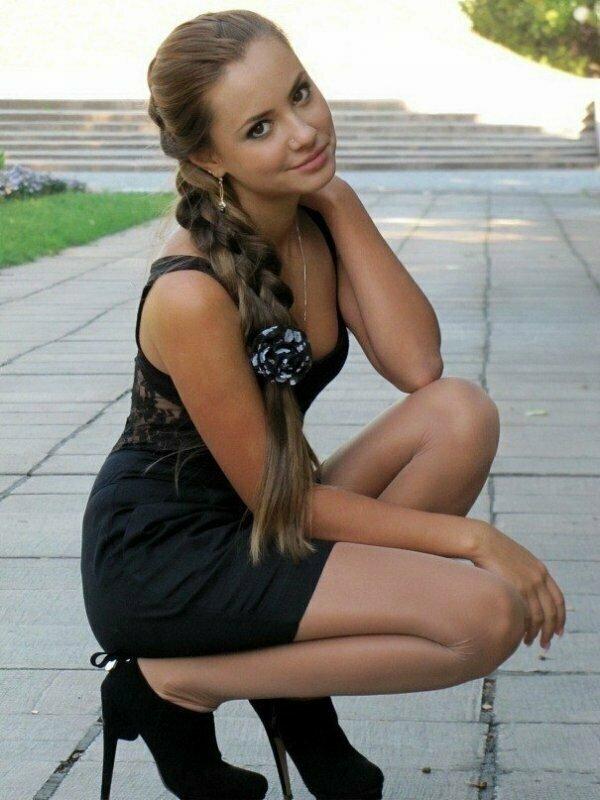 domashnee-foto-russkih-devushek-iz-kontaktov