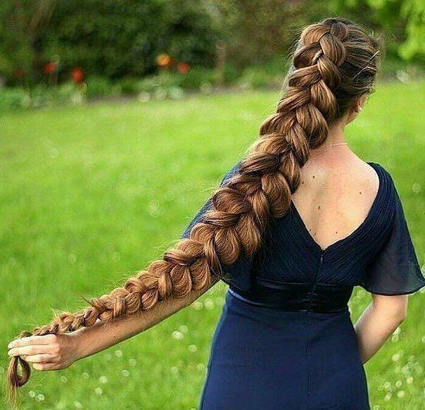 Keune sampon za ostecenu kosu