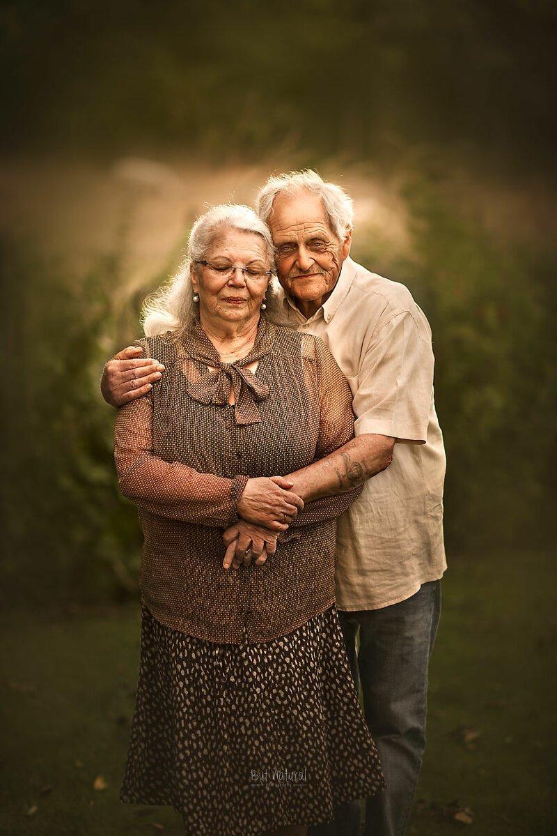 конце концов подсмотрел пожилые пары смотреть будет сложно приласкать