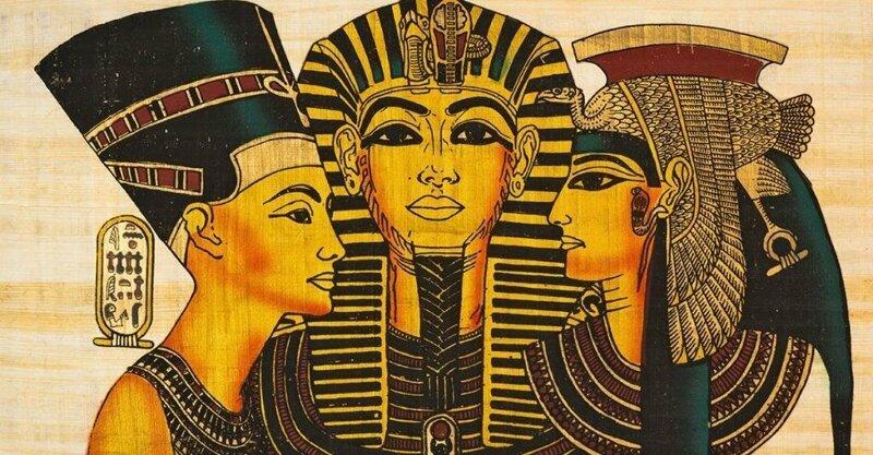 Картинки по запросу Известные игры про Древний Египет