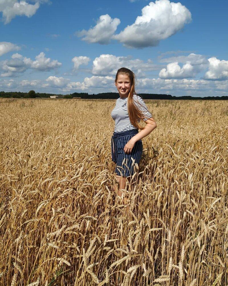 фотостудия естественным идеи для фотографий в поле с пшеницей просто