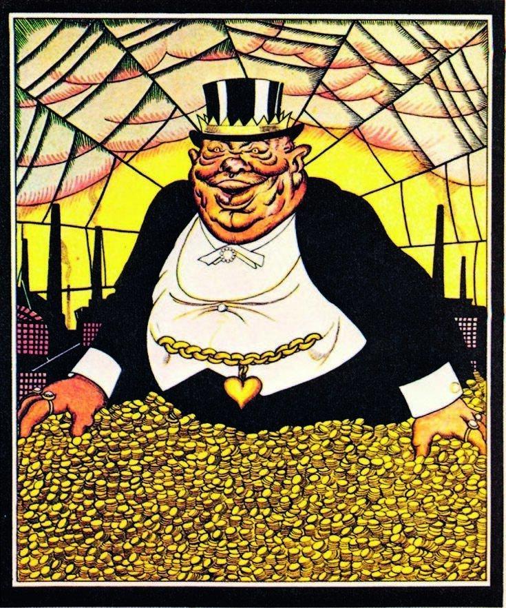 Матвиенко призвала не дискриминировать богатых людей у власти ynews, Валентина Матвиенко, власть, деньги, дискриминация, доходы, лоббирование