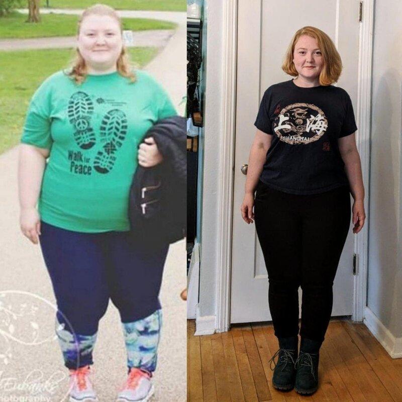 Похудеть Подростку Фото. Диета для подростков 15-16 лет: как правильно составить меню для безопасного похудения