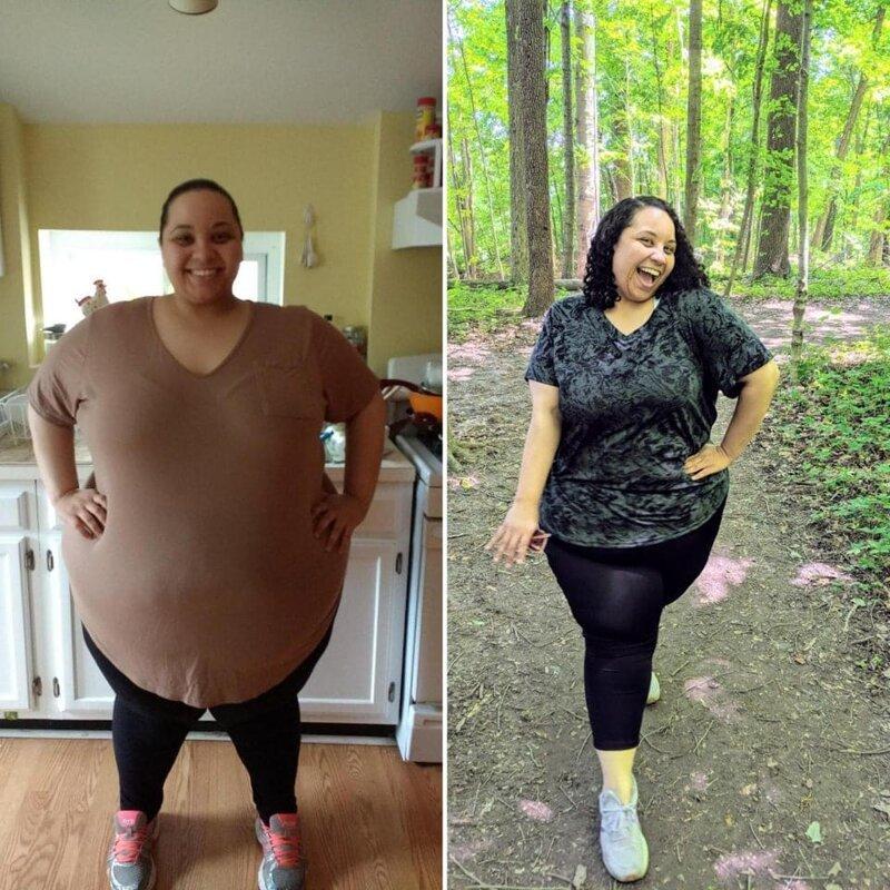 Сбросить Большой Вес Как. Как сбросить большой вес в домашних условиях. Худеем правильно. Сбрасываем вес без ошибок