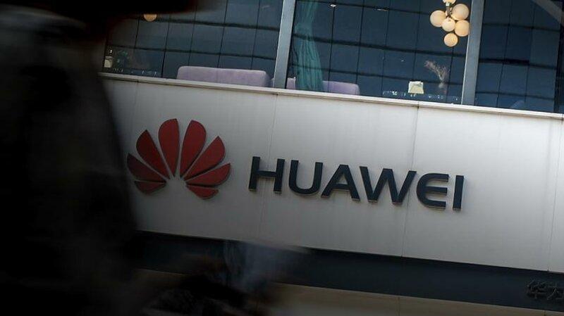 "Huawei и ""последнее китайское предупреждение"". Harmony OS убьёт Android? Huawei, android, технологии"