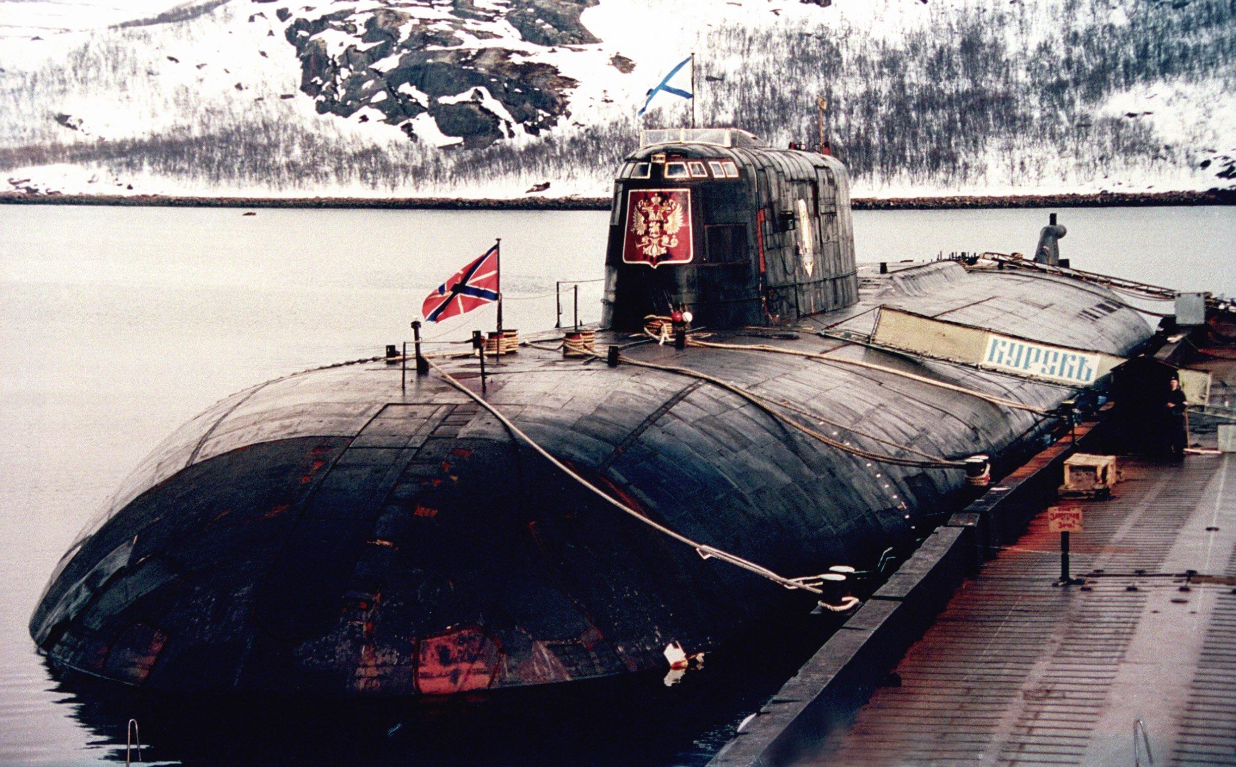 область картинки атомные подводные лодки курск вас незабываемом
