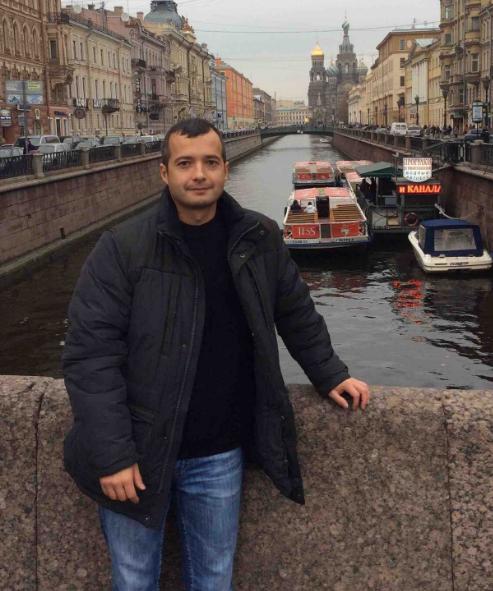 пассажиры аварийного рейса «Уральских авиалиний» благодарят экипаж Дамир Юсупов, самолет, экстренная посадка