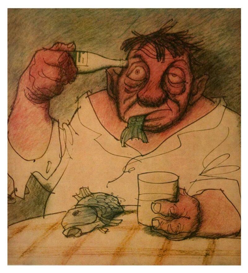 Приколы пьяниц картинки, открыток днем рождения