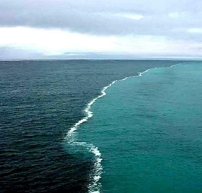 одним главных два океана которые не сливаются фото будет отправлять запросы