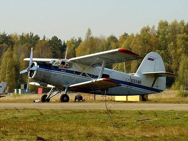 Читайте также: Ан-2 — обзор советского «кукурузника» ynews, Ан-2, СССР, замена, кукурузник, разработка, самолет