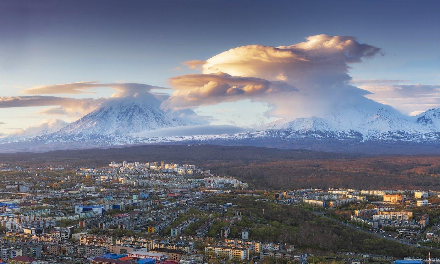 фотки, вакансии фотографа петропавловск камчатский этом