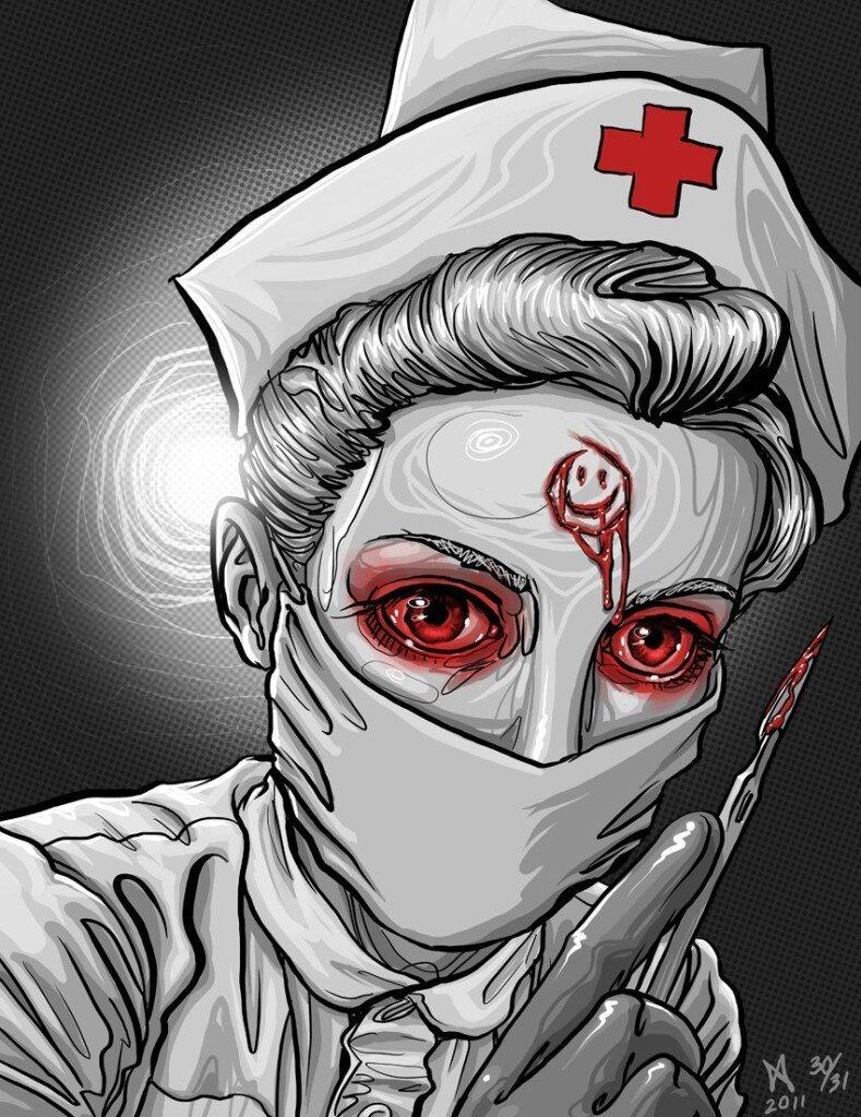 разряда картинки с врачами для аватарки доказала, что единственный