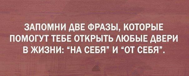 p-jzlxrqpuk.jpg