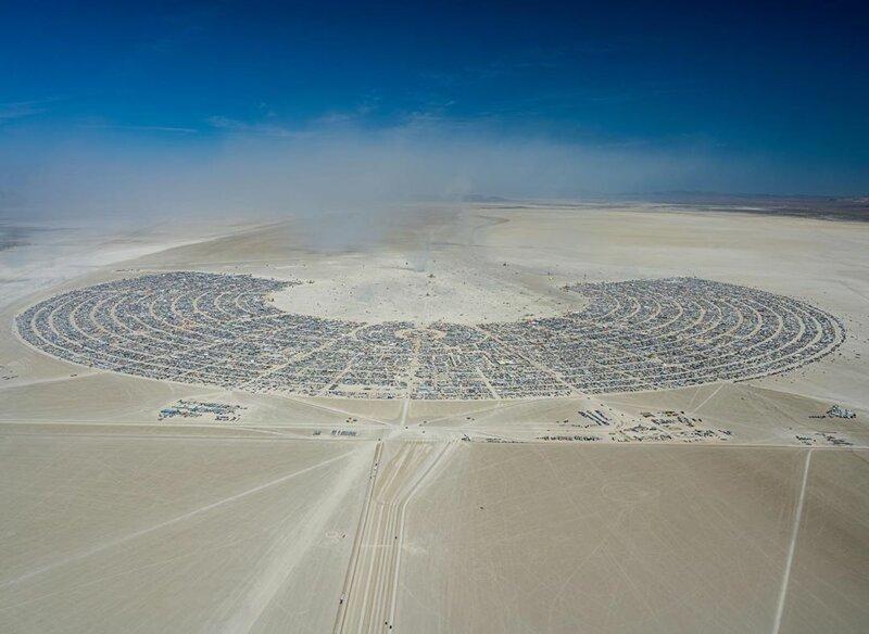 Картинки по запросу aerial photography
