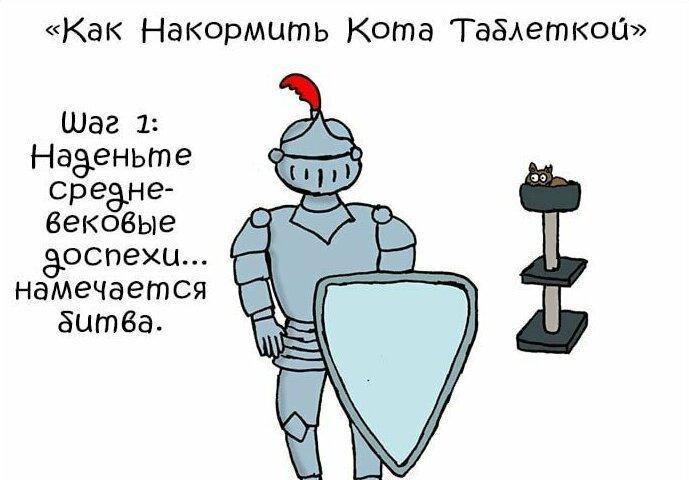 взять кредит на 12020 рублей банки йошкар олы кредиты онлайн