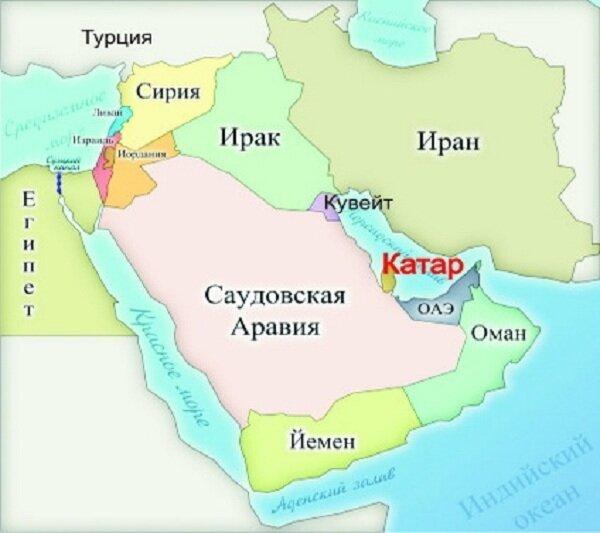 Я и Ельцину, и Путину говорил: Калининград - это наша область, мы за нее отвечаем, а не Россия, - Лукашенко - Цензор.НЕТ 1799