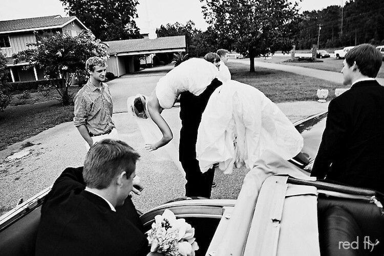 картинка воруют невесту неясыть имеет привычные