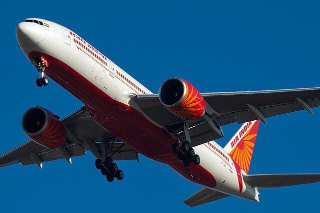 Почему так дорого стоит билет на самолет купить билет самолет красноярск симферополь