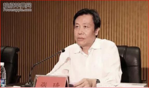 В подвале дома китайского чиновника нашли 13 тонн золота -видео