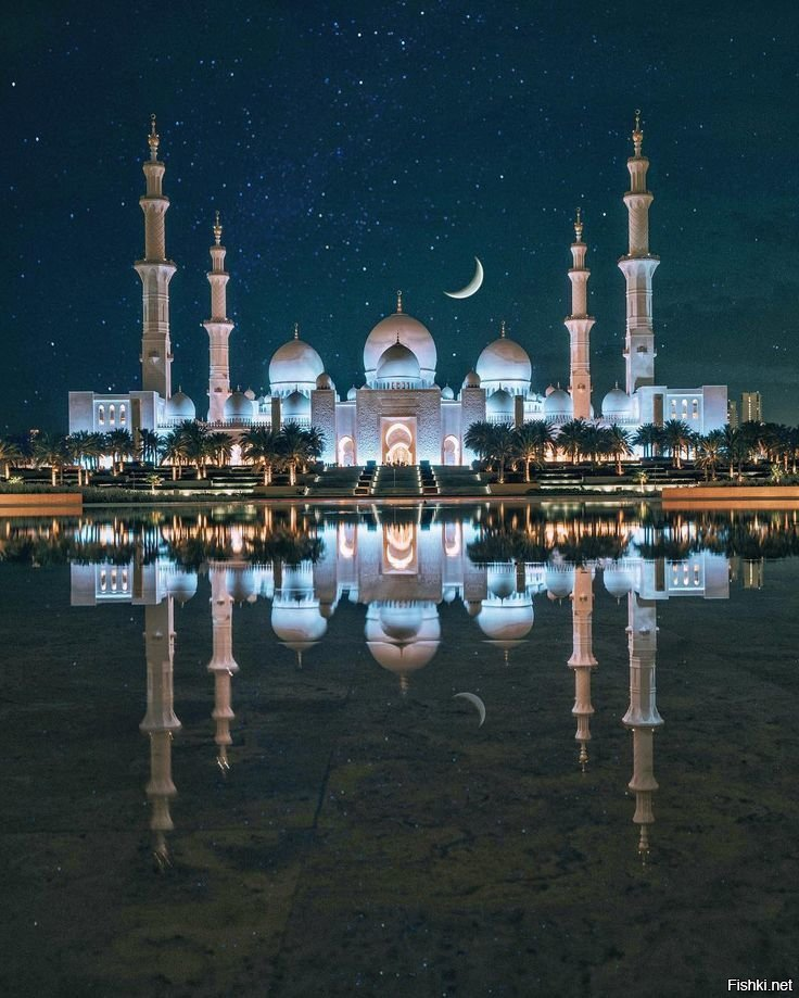 фотографии мечетей мира хорошем качестве бесплатно широкоформатные обои