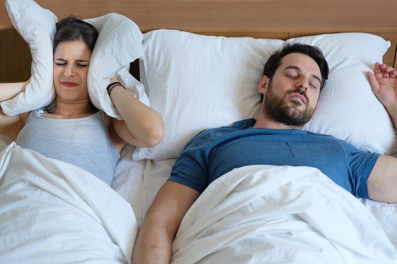 Позволю себе согласится лучшее порно с чужой женой должно быть! Спасибо