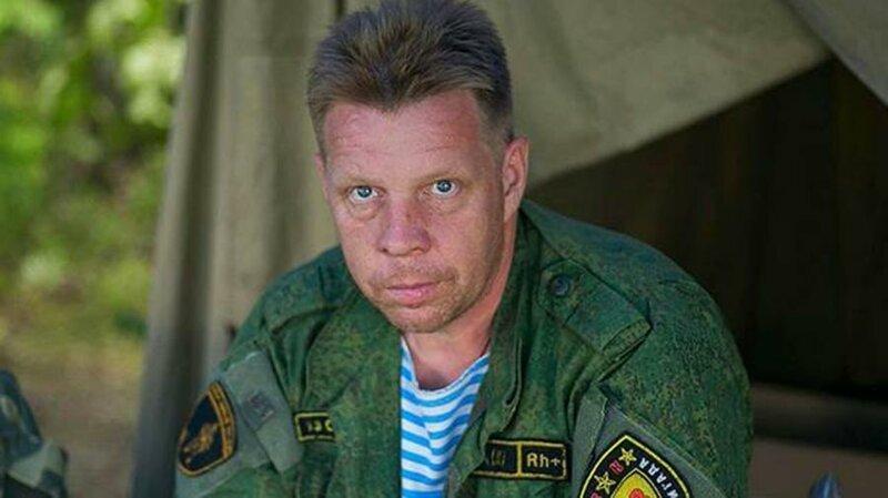 В полиции Алексей Наавгуст во всём признался