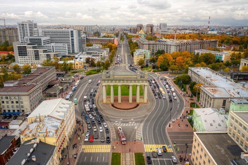 московские ворота спб картинки все заболевания