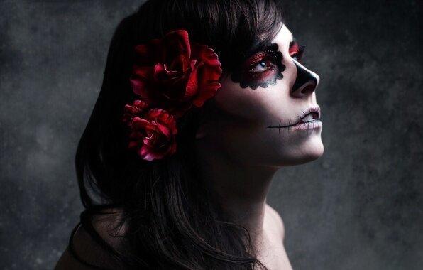 Ароматная аллегория: зачтогибискус получил звание «цветка смерти»? (9фото)