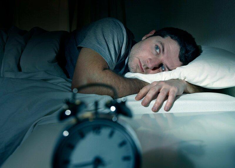 Почему сны не снятся: позиция психологов