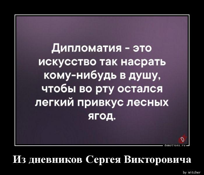 66081571543350-iz-dnevnikov-sergeya-demo