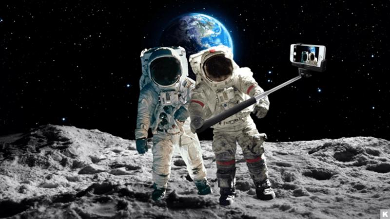 Всех россиян будут отправлять в космос по их желанию
