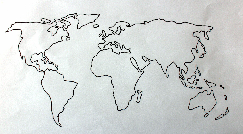 идет раскраска континенты земли некоторых случаях
