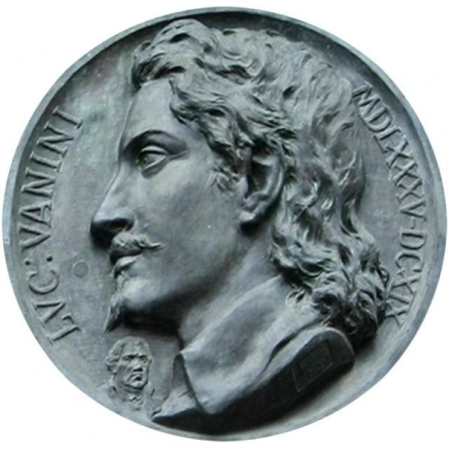 Джордано Бруно былнеединственным: 5учёных, которых возвела накостёр инквизиция (5фото)