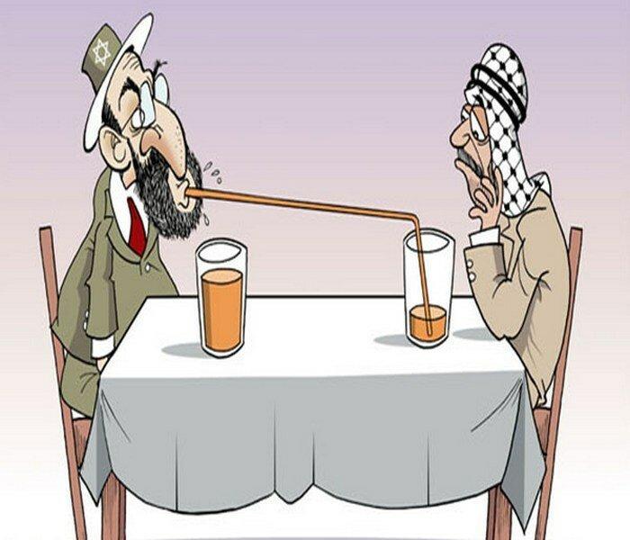 Еврейские приколы картинки о сале