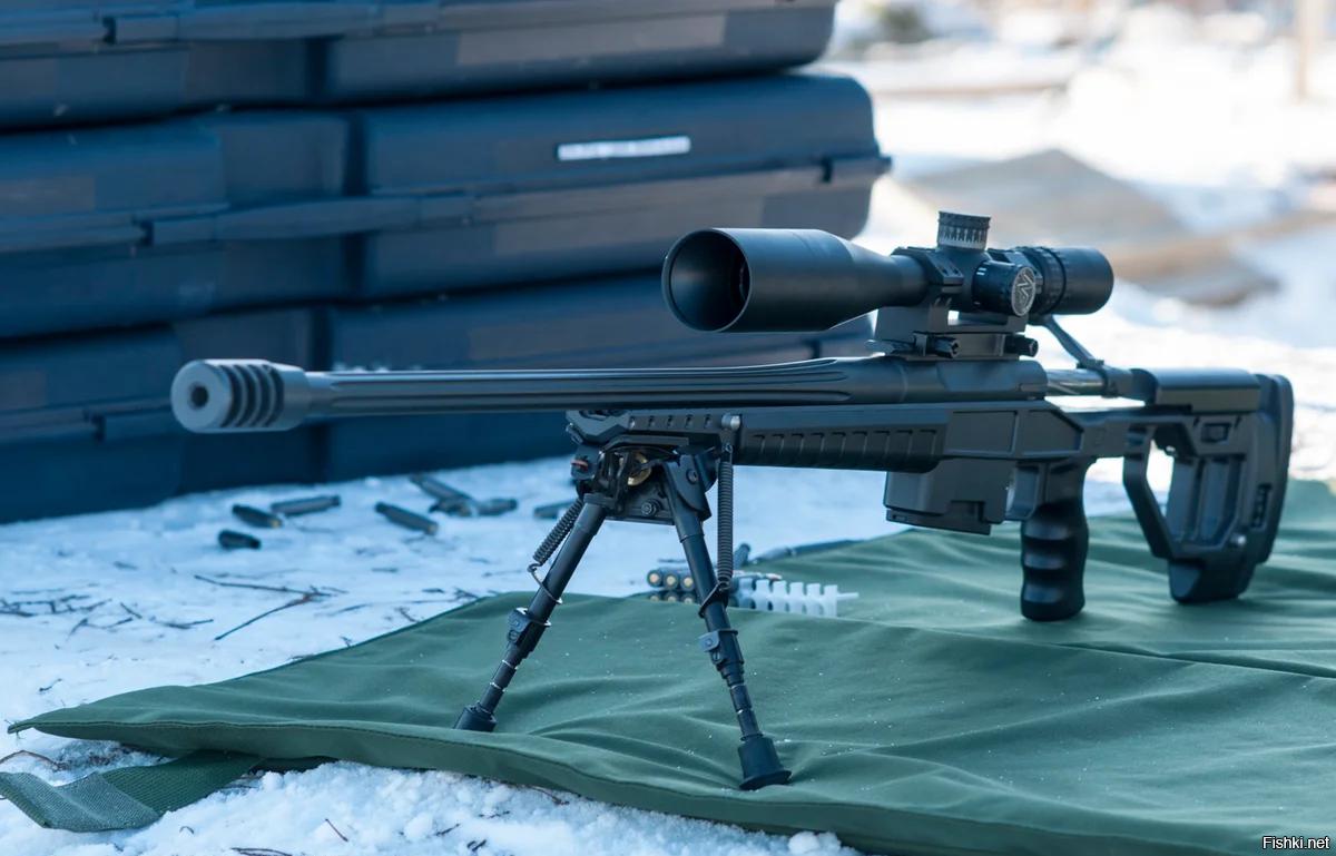 фото и характеристики снайперских винтовок земляничная представляет собой