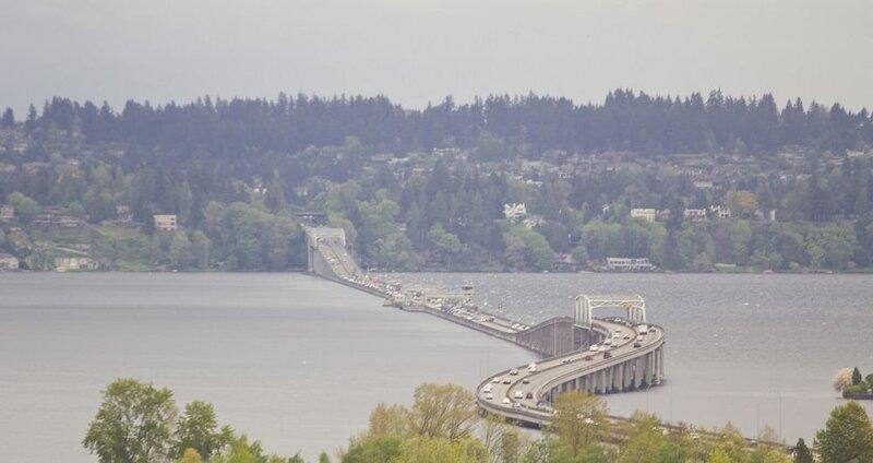 Мосты из бетона базальтовые волокна для бетона купить