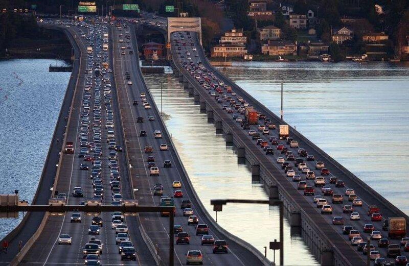 Бетон мосты карабаш бетон