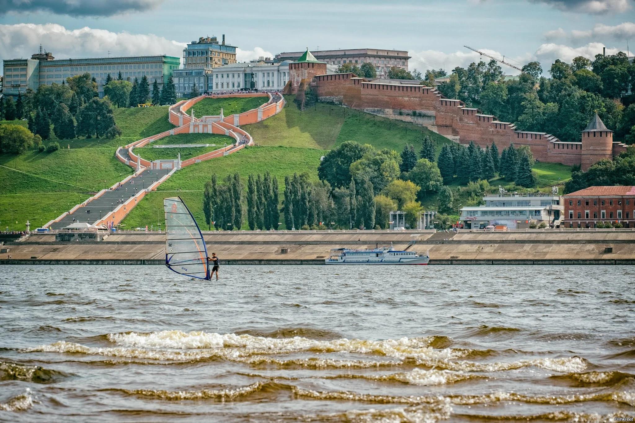 Хельсинки клуб нижний новгород фото удовольствием