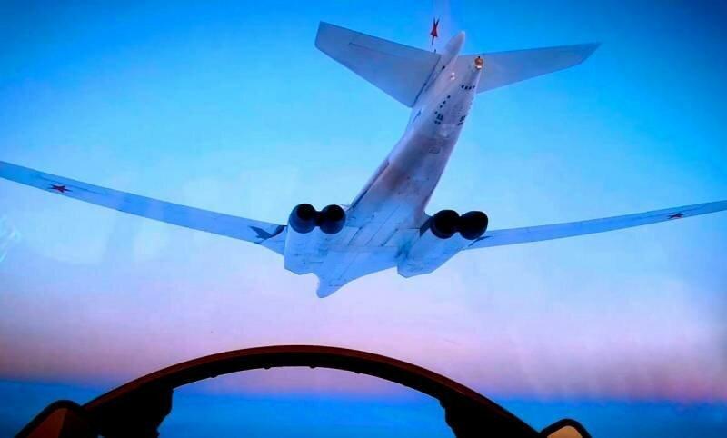 «Первым делом мы испортим самолеты»