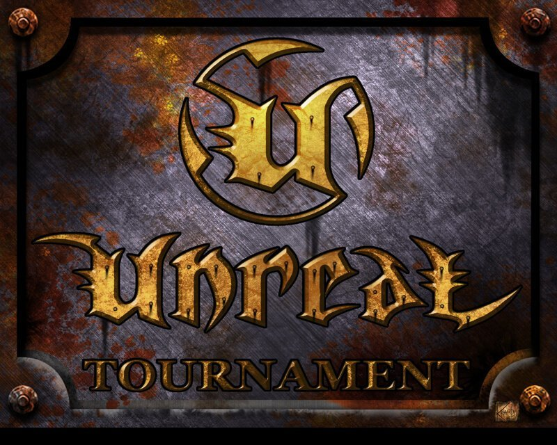 20 лет Unreal Tournament