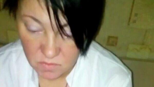 """""""Чудо пьяное!"""":  нетрезвый врач не смогла осмотреть мальчика с переломами и сделать рентген"""