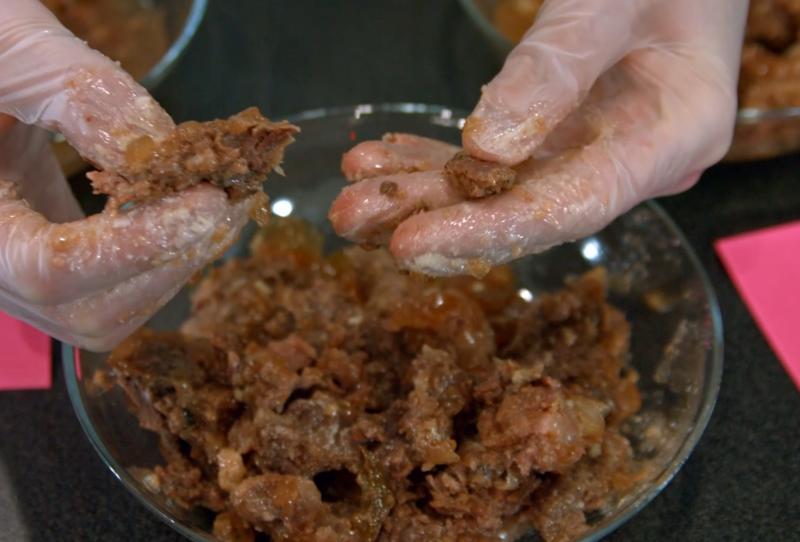 4. Великолукский мясокомбинат: