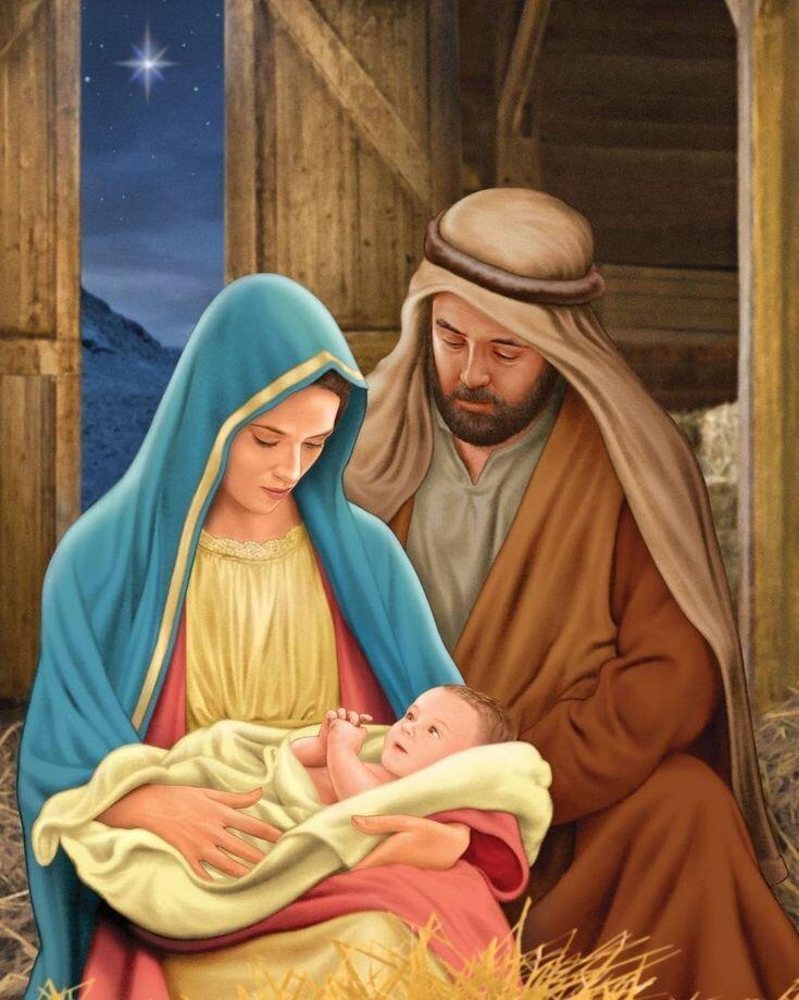 пострадали библейский персонаж картинки отлично