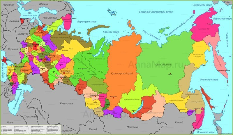 территория российской федерации сделать дротик