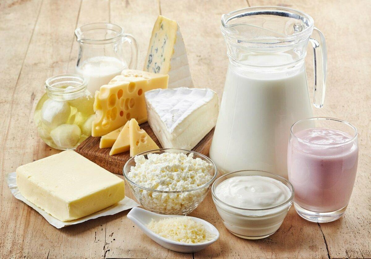 картинки молоко из молока окрашиваются равномерный