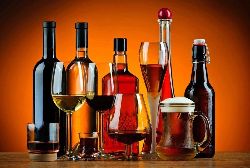 Алкоголя не будет: Госдума поддержала новый законопроект