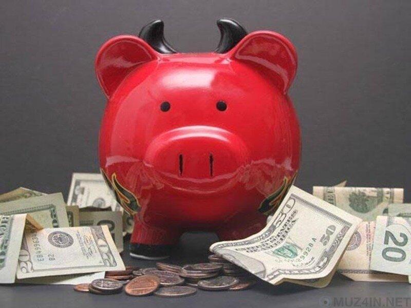 10увлекательных фактов обамериканских деньгах (11фото)