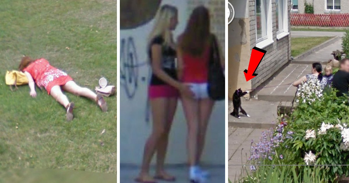 судьбы теле случайные фото гугл портфолио состоит преимущественно