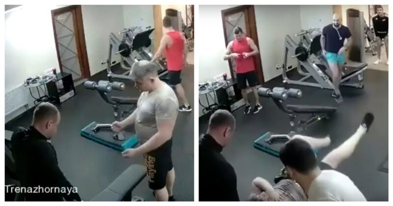 Москве фитнес клубы видео чебоксары стрип клуб зажигалка